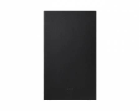 Samsung HW-Q600A Soundbar