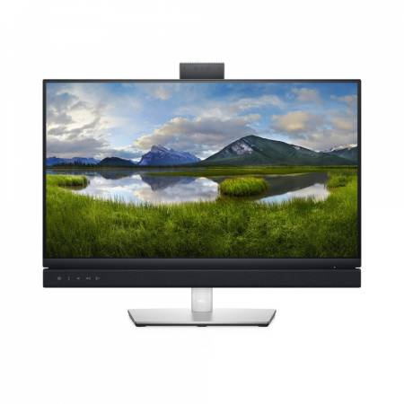 Dell C2422HE
