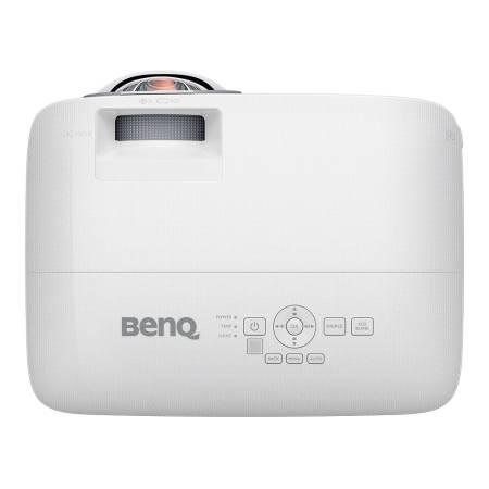 BenQ MX825STH