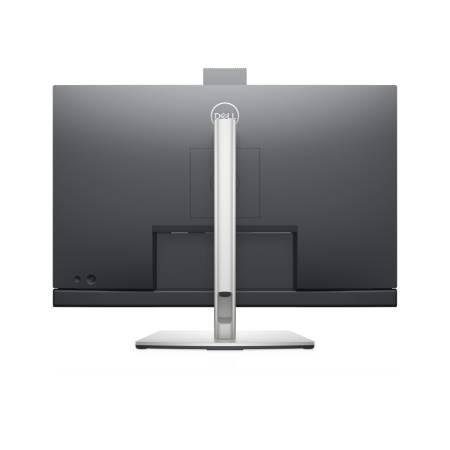 Dell C2722DE