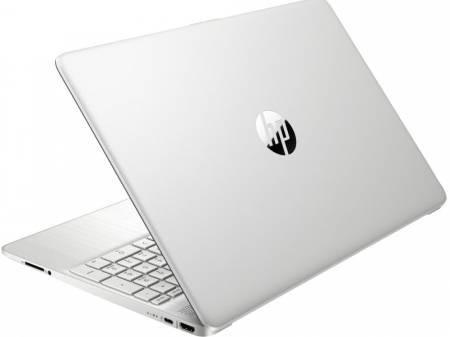 HP 15s-eq2008nu Natural Silver