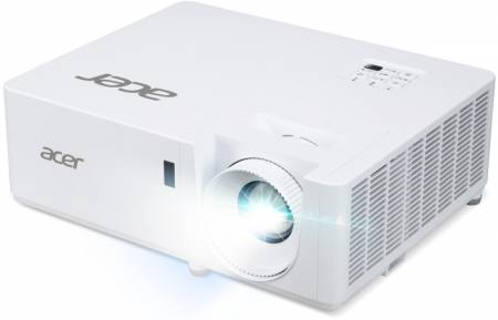 Acer Projector XL1320W