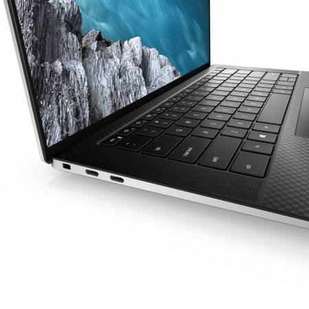 Dell XPS 9500