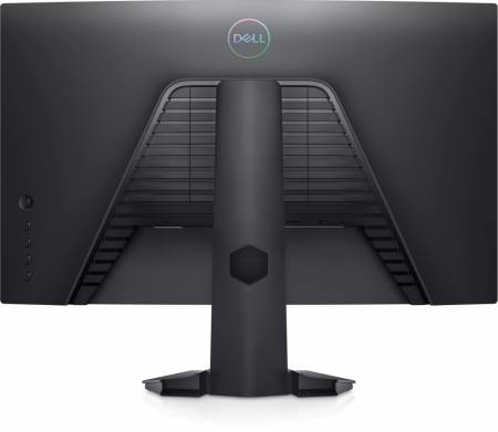 Dell S2422HG