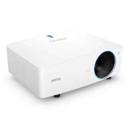 BenQ LX710