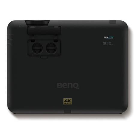 BenQ LK953ST