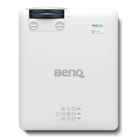 BenQ LU785 DLP