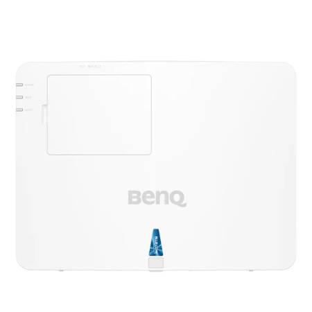 BenQ LU710