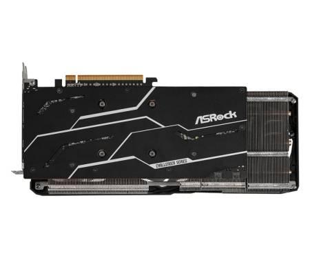 Asrock RX6700XT CLP 12GO