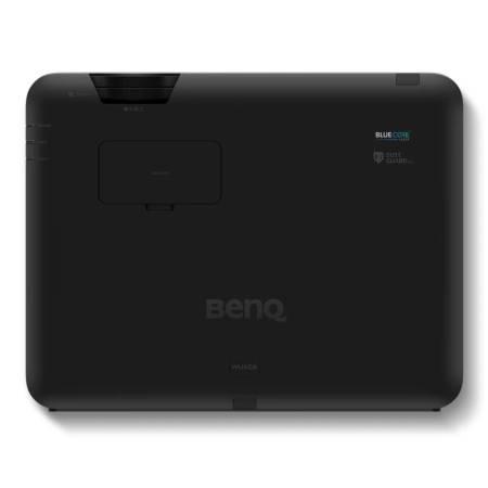 BenQ LU951