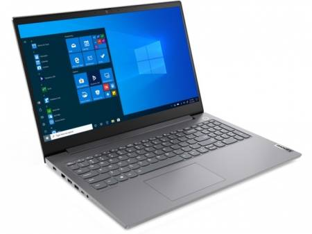 Lenovo ThinkBook 15p Intel Core i5-10300H (2.5GHz up to 4.5GHz
