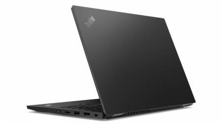 Lenovo ThinkPad L13 G2 Intel Core i3-1115G4 (3GHz up to 4.1GHz