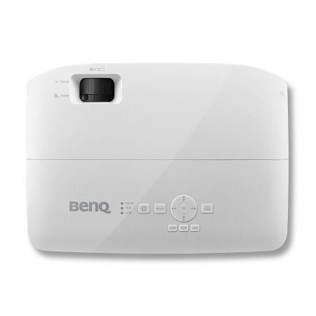 BenQ MH536