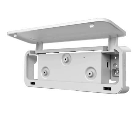 BenQ PT20 PontWrite Touch module