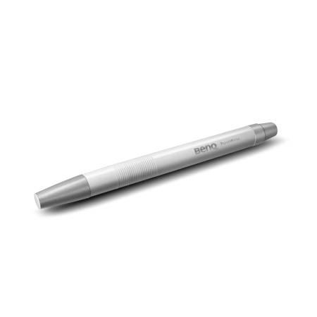 BenQ PointWrite pen
