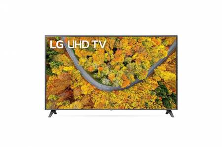 LG 75UP75003LC