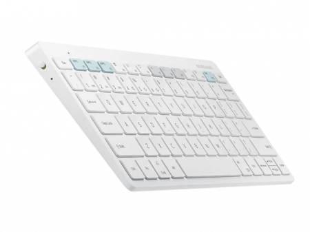 Samsung Smart Keyboard Trio 500 White