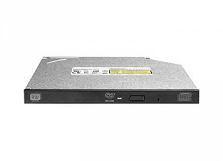 Оптично устройство HP Pavilion DVD-RW CD-RW DU-8AESH-15B