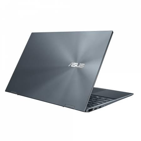 Asus Zenbook Flip UX363JA-WB502T
