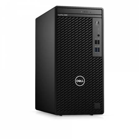 Dell Optiplex 3080 MT
