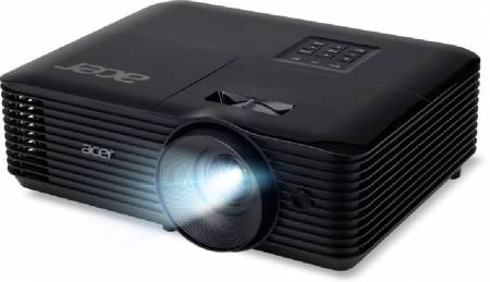 Acer Projector X1228H