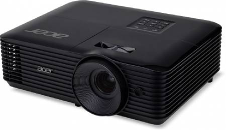 Acer Projector X1328WH