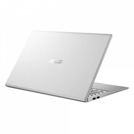 Asus VivoBook 15 X512JA-BQ035T