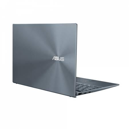 Asus Zenbook UX325EA-OLED-WB503T