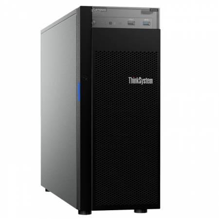 Lenovo ThinkSystem ST250