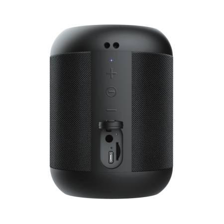 TRUST Rokko Bluetooth Speaker