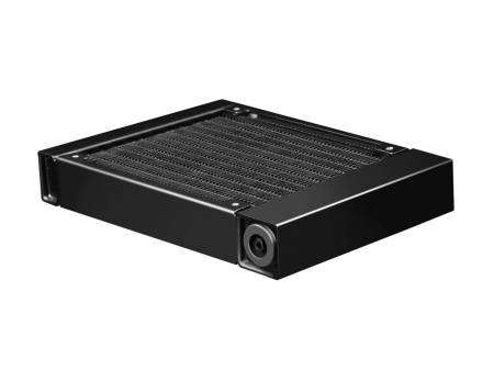 RGB водно охлаждане за Intel/AMD процесори DeepCool Gammaxx L120 V2 DP-H12RF-GL120V2