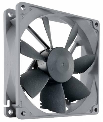 Вентилатор Noctua Fan 92mm NF-B9-redux-1600-PWM