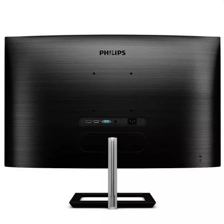 Philips 322E1C