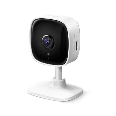 Домашна Wi-fi камера TP-Link Tapo C110