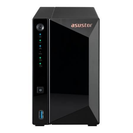 Asustor AS3302T