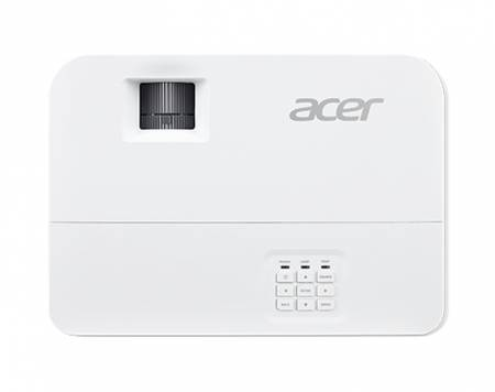 Acer Projector H6815BD