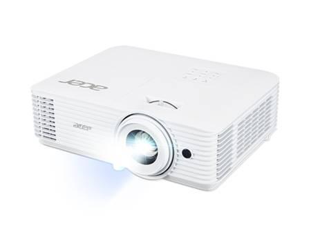 Acer Projector H6800BDa