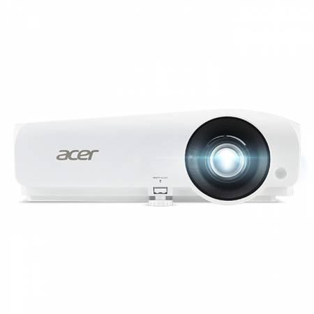 Acer P1560BTi