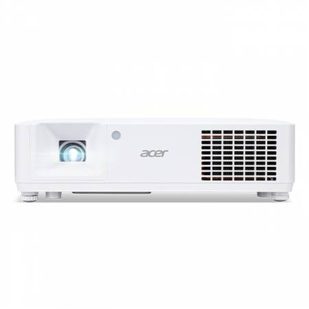 Acer Projector PD1530i