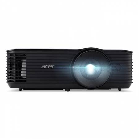 Acer Projector X1128i