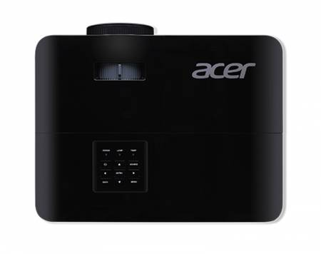 Acer X1328Wi