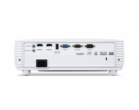Acer Projector X1529H