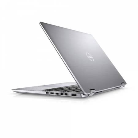 Dell Latitude 9420 2-in-1