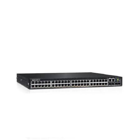 Dell EMC PowerSwitch N3248TE-ON
