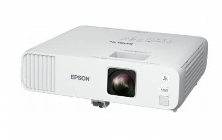 Epson EB-L200F