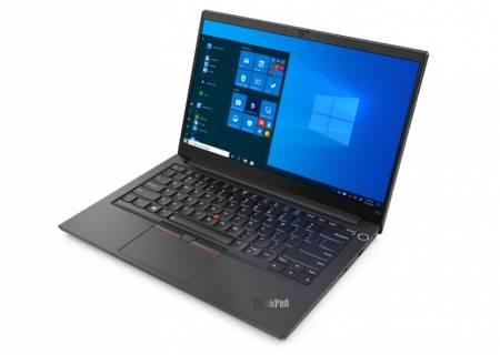 Lenovo Thinkpad E14 G2 Intel Core i5-1135G7 (2.4MHz up to 4.2GHz