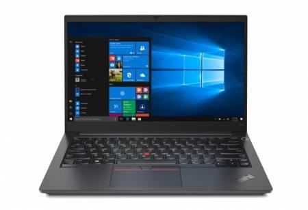 Lenovo ThinkPad E14 G2 Intel Core i5-1135G7 (2.4GHz up to 4.2GHz