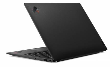 Lenovo ThinkPad X1 Carbon G9 Intel Core i7-1165G7 (2.8GHz up to 4.7GHz
