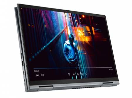 Lenovo ThinkPad X1 Yoga G6 Intel Core i5-1135G7(2.4GHZ up to 4.2GHz