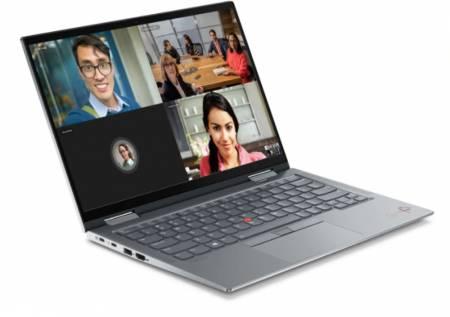 Lenovo ThinkPad X1 Yoga G6 Intel Core i7-1165G7 (2.8GHz up to 4.7GHz